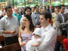 batizado_20122009_207