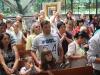 batizado_20122009_208
