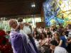 batizado_20122009_209