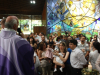 batizado_20122009_210