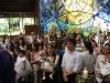 batizado_20122009_211
