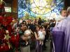 batizado_20122009_216