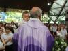 batizado_20122009_217