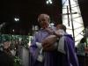 batizado_20122009_220