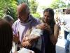 batizado_20122009_223