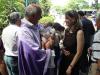 batizado_20122009_224