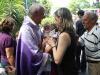 batizado_20122009_225