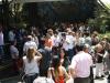 batizado_20122009_226
