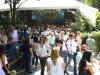 batizado_20122009_228