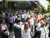 batizado_20122009_229