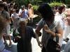 batizado_20122009_232