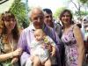 batizado_20122009_234