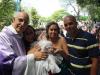 batizado_20122009_235