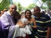 batizado_20122009_236