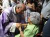 batizado_20122009_237