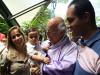 batizado_20122009_238