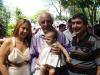 batizado_20122009_239