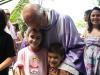 batizado_20122009_241