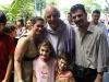 batizado_20122009_242