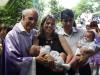 batizado_20122009_244