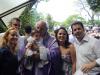 batizado_20122009_246