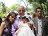 batizado_20122009_250