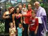 batizado_20122009_253