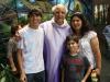 batizado_20122009_257