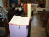 batizado_20122009_264