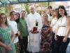 batizado_20122009_268