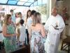 batizado_20122009_269