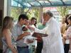batizado_20122009_270