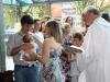 batizado_20122009_271