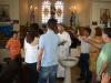 batizado_20122009_273