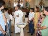 batizado_20122009_274