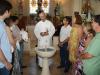 batizado_20122009_275