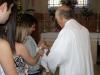 batizado_20122009_276