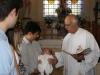 batizado_20122009_277