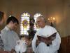 batizado_20122009_278