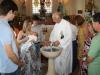 batizado_20122009_279