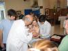 batizado_20122009_280