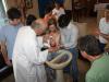 batizado_20122009_281