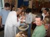 batizado_20122009_283