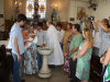 batizado_20122009_284