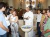 batizado_20122009_285