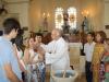 batizado_20122009_286