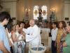 batizado_20122009_287