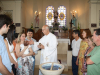 batizado_20122009_288