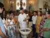 batizado_20122009_289