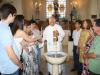 batizado_20122009_290